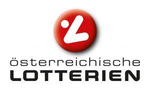 Logo-Lotterien