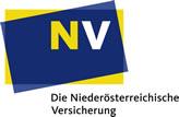 NV_hoch_Office_RGB