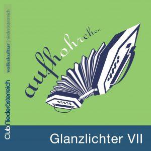 CD 7_Cover_72dpi