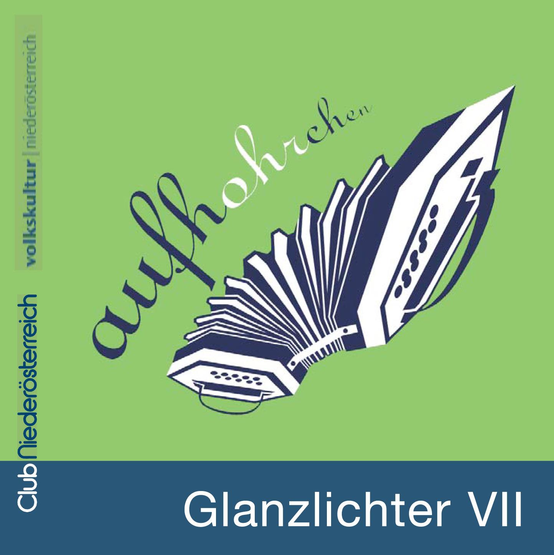 Mizzi Starecek Mit Rudi Hermann Folk Music Of Vienna - Early Recordings