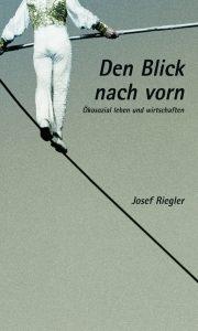 Cover-Riegler