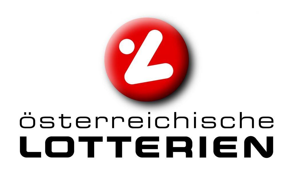 lotterien_100