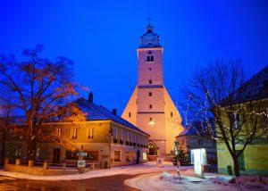 _dsc4973kirche